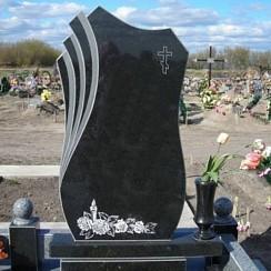 Заказать памятники на могилу в костроме надгробие жены митридата